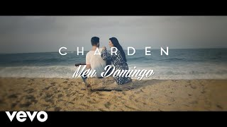 Charden - Meu Domingo