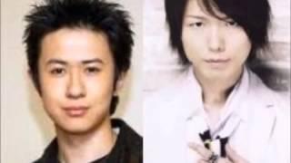 杉田智和さんと俳優の松平健さんが 意外なところで出会っていたことがわ...