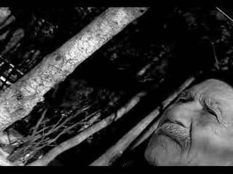 ERAY AKSOY - Kent - i Firar + Şiir (Kendi Sesinden)
