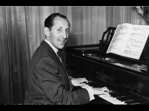 Vladimir Horowitz Recital:  LIVE  (1949)