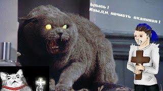 Кладбище домашних животных, трейлер 2019. Пара слов о новом и старом