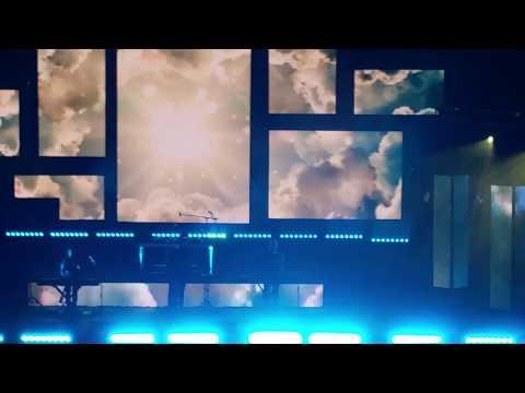 Logic: Everybody's Tour Cleveland, Ohio (part 1)