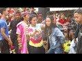 Download Penonton Mendem Jam 14 39 Ebeg Tunas Megayasa  di Nusa Krincing Jepara Kulon