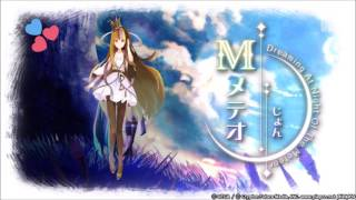 Download VOCALOID 4 Galaco NEO Meteor Cover mp3 » Prosongs net