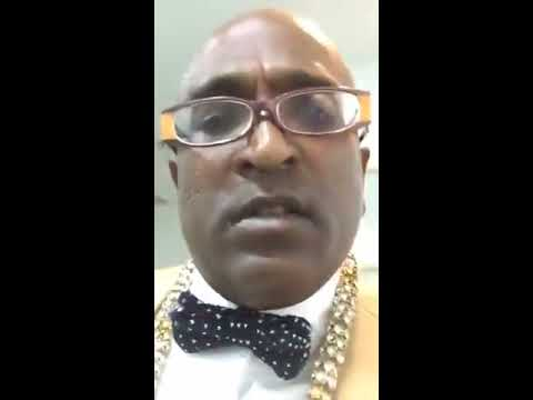 Mr M. Ravi Facebook Live Islam Truth 19/06/2017