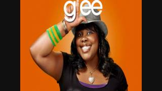 Watch Glee Cast Dont Make Me Over video