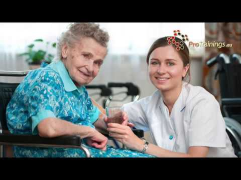 Download The Care Certificate Communication and Person Centred Care