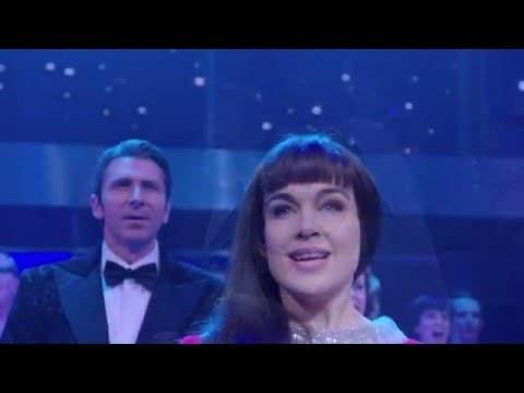 Georgy Girl - The Seekers Musical | Official Trailer