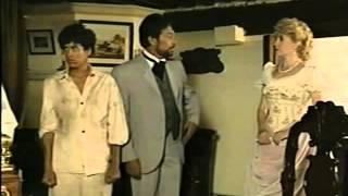 Corazon Salvaje - English Subtitles - Ep. 1 part 3