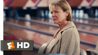 Rabbit Hole (4/11) Movie CLIP - Bowling Party (2010) HD