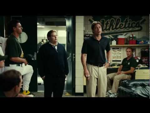 Moneyball is listed (or ranked) 6 on the list The Best Philip Seymour Hoffman Movies
