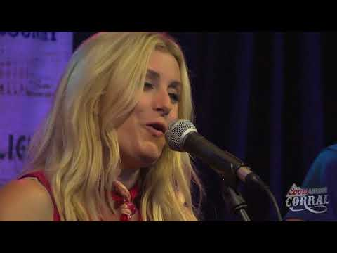 Coors Light Corral & Coors Light Untapped Event - Stephanie Quayle At Coors Light Corral