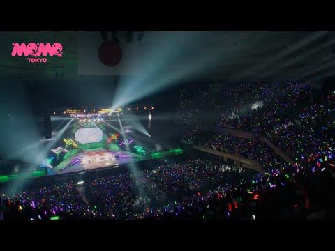 でんぱ組.inc LIVE DVD Trailer【日本武道館】