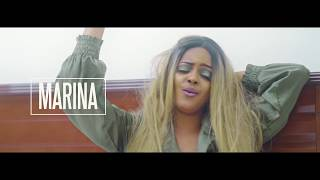Download Nari High - The Mane All Stars [Official video]