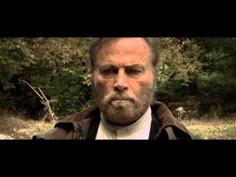 "Trailer ""Along The River"" (2016) - Short Western Starring Franco Nero"
