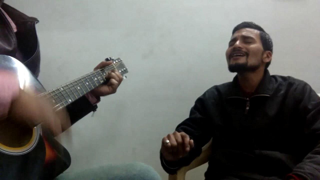 Tu Jaane Na Ajab Prem Ki Ghazab Kahani I New Year Special Cover Ft