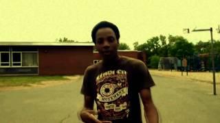 Jay-Z- Venus Vs. Mars (Remix) (Music Video)