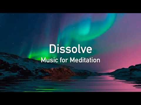 Meditation Music 24/7 | Relaxing Sleep Music | Deep Sleep Music | Study Music | Relax | Calm Music