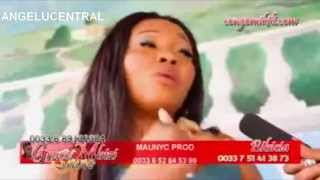 Koffi Olomidé affaire viol, Bibicia sort de son silence