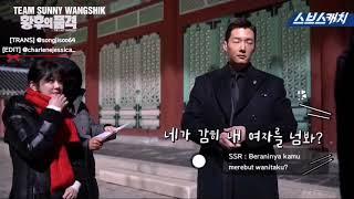 Download Jang Nara Choi Jin Hyuk And Shin Sung Rok Cant Stop