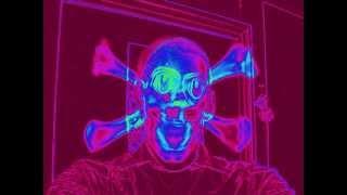 Dr Dre & eminem - i need a Dr vs Camo & Krooked-shut your eyes .(Dj Poizen mashup)2011