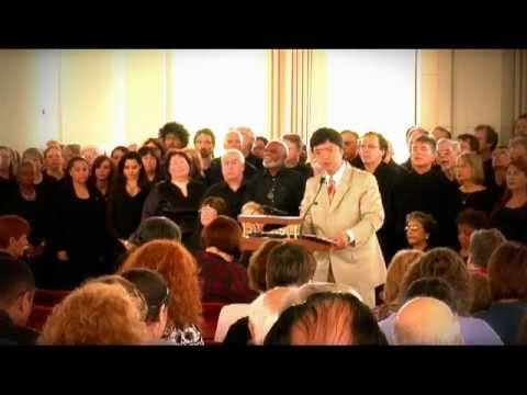 progressive revelation in public speaking
