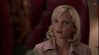Очень страшное кино 3 - Синди пришла к Пифии
