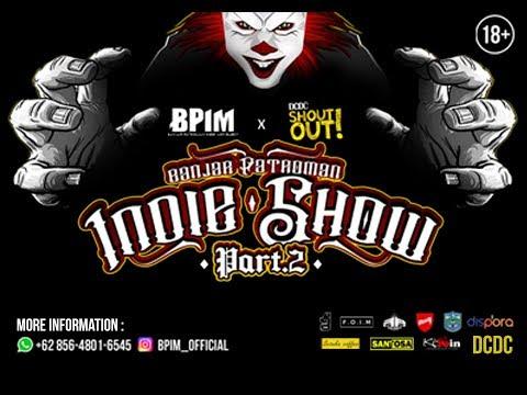 Free download Mp3 Rens Rambo Kids    BPIS #2 online