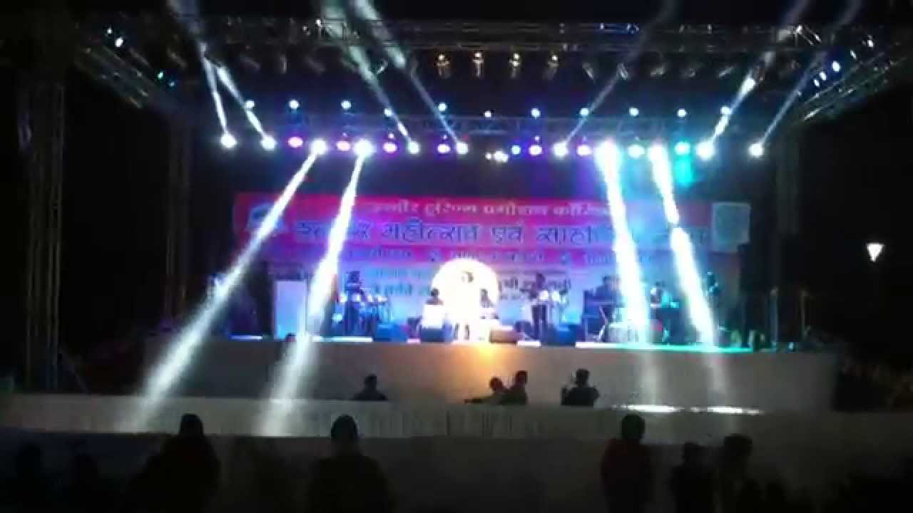 LED Moving Head  Amazing Sound  Lighting Systems  Truss