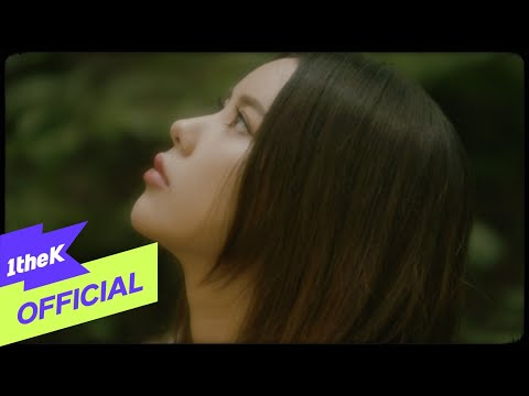 Youtube: Walk In The Night (feat. Zion.T) / MOON