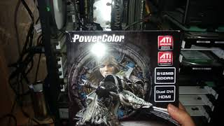 оНЛАЙН ТРЕЙД.РУ Обзор на Видеокарта Palit GeForce GTX 1070 Ti Super JetStream (NE5107TP15P2-1041J)