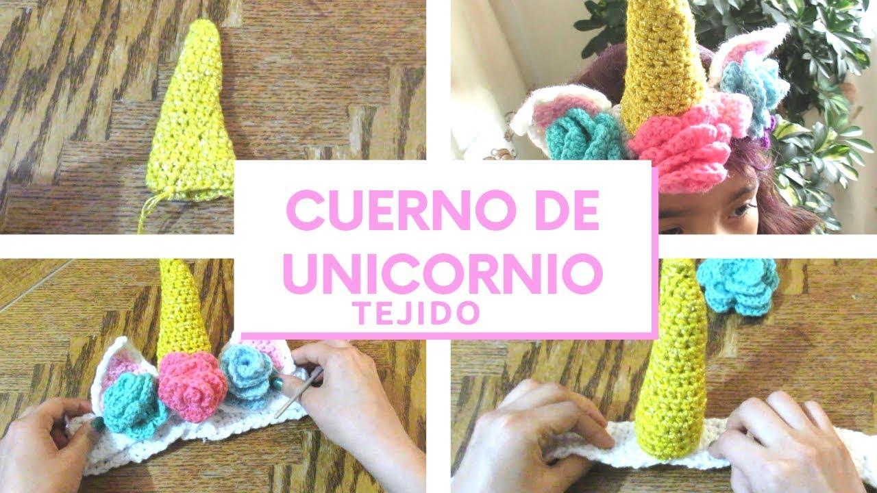 Amigurumi Unicorn Doll / Tarturumies Crochet Pattern PDF   Etsy   720x1280
