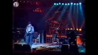 Концерт 10 лет группе Nautilus Pompilius Екатеринбург 1993год