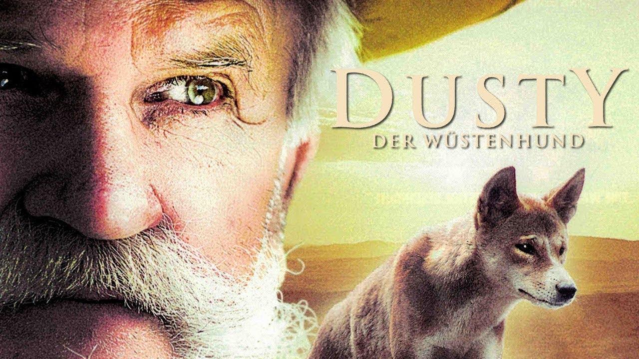 Der Zoowärter Ganzer Film Deutsch