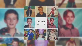 Lost Kings - When We Were Young Ft. Norma Jean Martine   Art