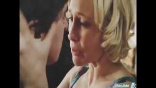 Norma Bates and Norman Bates (If you