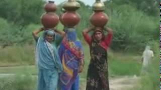 More Pichvarva - Priye - Ram Kailash Yadav