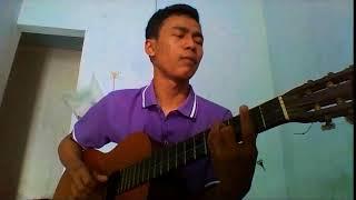 Yang Terbaik Bagimu - Ada Band feat. Gita Gutawa Cover