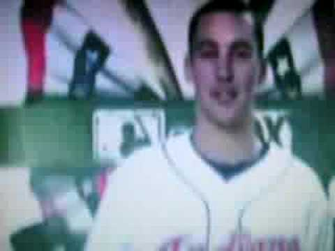 Getting To Know Grady Sizemore