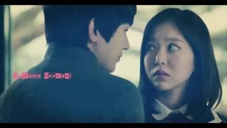 O Jaana II Vampire Flower MV II Korean Drama Mix