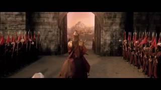 [Best Trailer] Muhammad Al Fatih Penakluk Konstantinopel