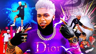 NBA 2K20 BEST OUTFITS! BEST DRIPPY OUTFITS/BEST COMP OUTFITS NBA 2K20!
