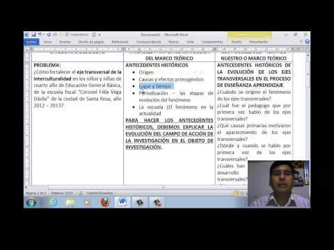Cómo dar clase a los que no quieren. de YouTube · Alta definición · Duración:  1 hora 56 minutos 15 segundos  · Más de 1.250.000 vistas · cargado el 31.01.2011 · cargado por Universidad Miguel Hernández de Elche