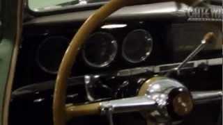 classic 1950 Studebaker Commander for sale [Louisville] 1950 Studebaker Commander