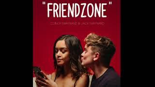Download Goat Friendzone Mp3, Mp4, 3GP - Save Lagu
