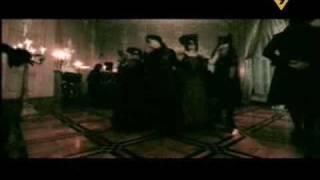 Rammstein - Du Riechst So Gut (Scal Remix)