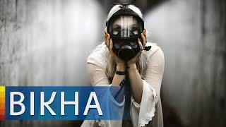 Рекорды новые ограничения и бунты коронавирус бушует в мире Вікна Новини