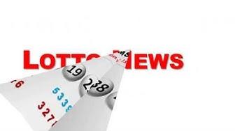 Lottozahlen Ziehung vom Lotto am Samstag 15.10.2016; Jackpot geknackt?
