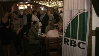 RBC party