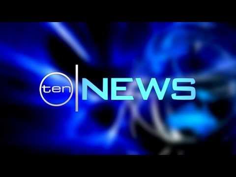 TEN News theme music: Version 1 (2005-2008)